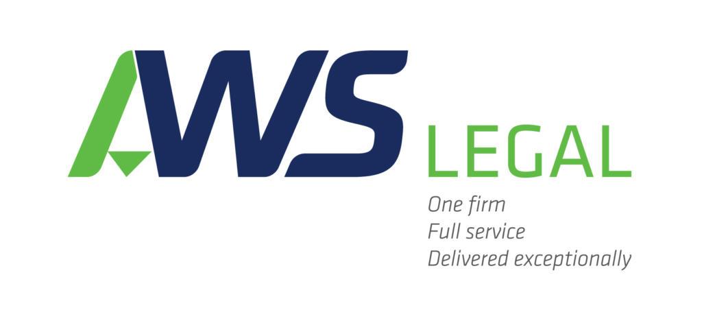 AWS Legal